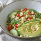 Udon-Noodle-Salad-with-Spicy-Peanut-Dressing-BourbonAndHoney.com-31