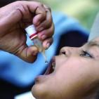 Vaccine-polio