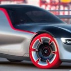 Vauxhall-GT_Concept-image-1_600