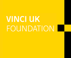 Vinci-UK-Foundation