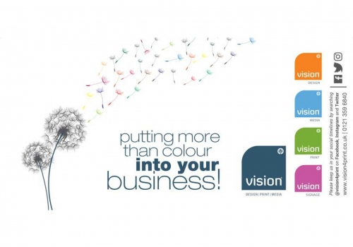 Vision_Print