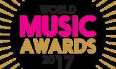 WMA-Logo-RGB-604x270