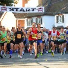 Wolverhampton Marathon