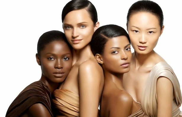Women Are Taking Over The Beauty Industry image