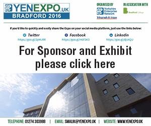 yenexpo2016-online-banner
