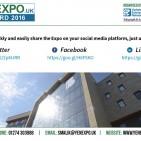 yenexpo2016-website-front-image