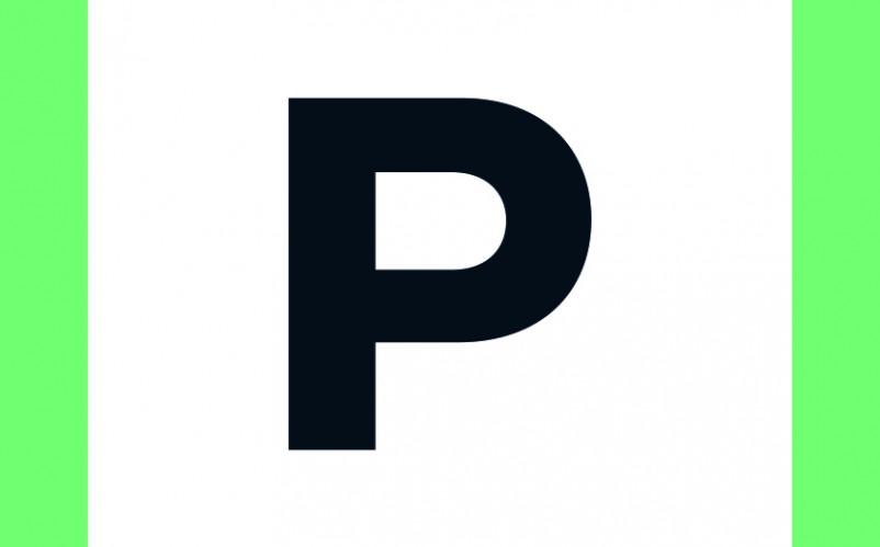 YPS P logo - pos - green - cmyk