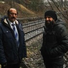 Zafar Ali and Shahid Rasool cropped.jpg.gallery