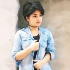 Zaira-Wasim