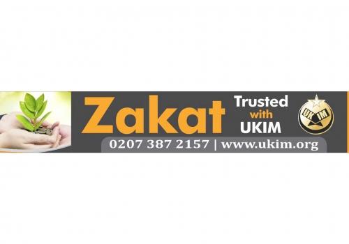 Zakat-UKILM