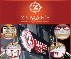 Zymal's-Fullpage-Jan2015-v2