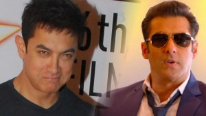 aamir-khan-to-not-visit-salman-khans-bigg-boss-house-1086