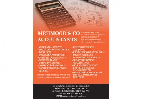 accounting advert2