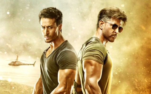 actors-hrithik-roshan-and-tiger-shroff-888363