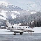 aircraft-3020976_1280