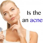 an-acne-pill-