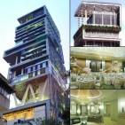 antilla-mukesh-ambanis-billion-dollar-home
