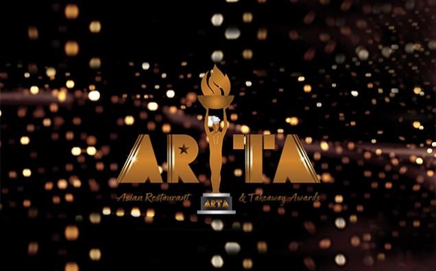 Inaugural Asian Restaurant Takeaway Awards Arta Honours
