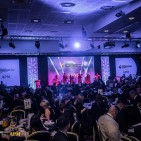 asian apprenticeship awards