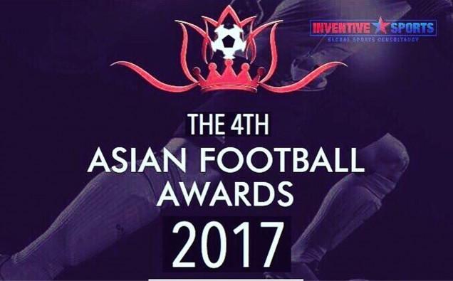 asian_football001