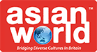 Asian World News