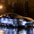 aston-martin-db10-bond-car