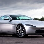 aston-martin-db10-spectre-james-bond-01