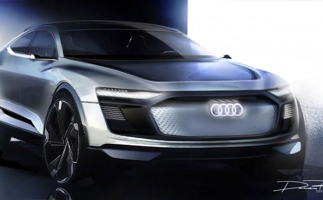 audi-sportback-etron-concept-teaser-7
