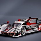 audi_r18_e_tron_quattro_unveiled_wallpaper_1