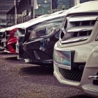 auto-1291491_640