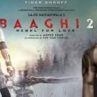 baghi2