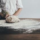 bakery-1868396_960_720