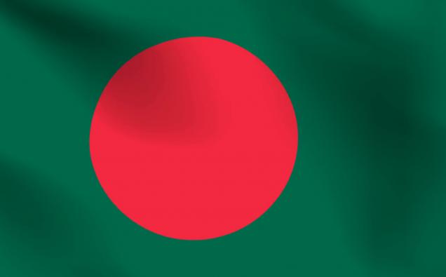 bangladesh image