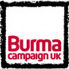 bcuk-logo-burma-briefing-facebook