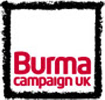 bcuk-logo-burma-briefing-facebook