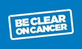 be-clear-on-cancer_vinejuice