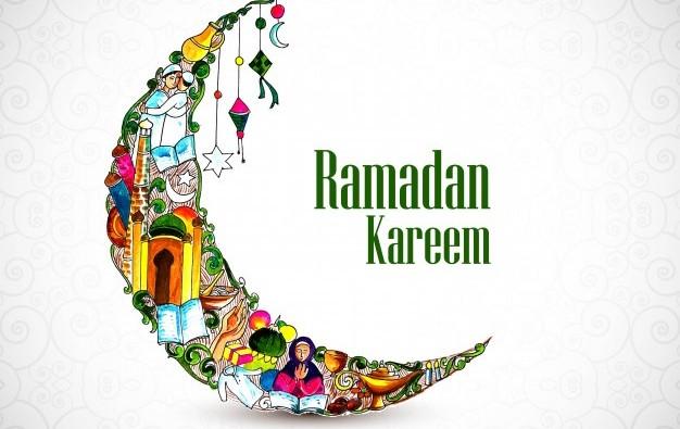 beautiful-decorative-moon-ramadan-kareem-background_1035-18781