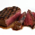beef-courtesy-of-fotoosvanrobin-on-flickr