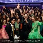 bhangra festival 19