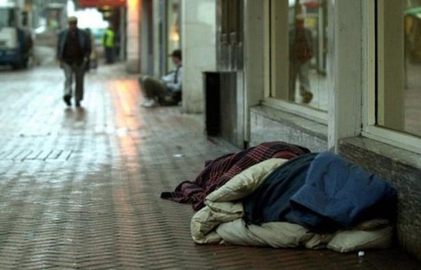 birmingham-mail-homelessness1