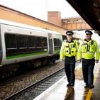 birmingham stations