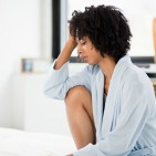 black-british-women-mental-health-issues