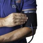 blood-pressure-monitor-1749577__340