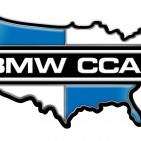 bmw-cca-logo-01