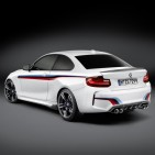 bmw_m_performance-parts-m2-02-800