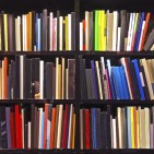 bookcase_iStock_000013569128Medium