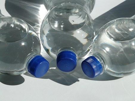 bottles-60475__340
