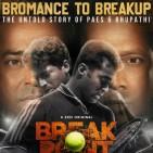 break-point-poster