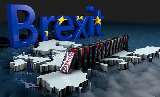 brexit-2123573__340