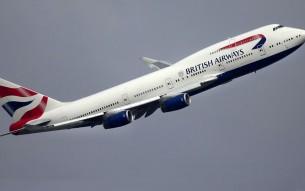 british-2746299_960_720 (1)
